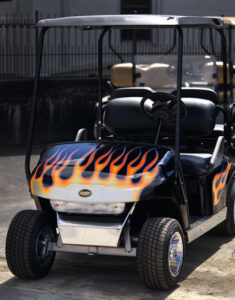 Buckeye Pro Golf Carts   For All Your Golf Cart Needs